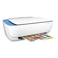 HP Deskjet 3639 All-In-One Multifunktionsdrucker Tintestrahl WLAN AirPrint USB