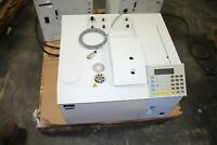 Perkin Elmer AutoSystem XL Gas Chromatograph NICE