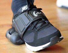 Armor1 Ankle Roll Guard (Right Foot, One Size) The Alternative to Ankle Braces