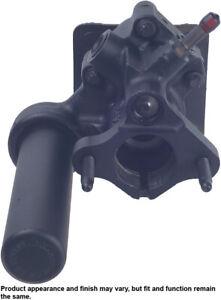 Power Brake Booster-Hydro-boost Cardone 52-7404 Reman
