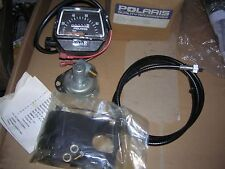 NEW POLARIS Scrambler Speedometer Kilometer Kit Part # 2871863