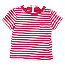 Gestreifte Baby T-Shirts, Polos und Hemden für Jungen