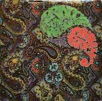 "PRINCE & THE REVOLUTION - Paisley Park (7"" Single) (VG-/G-)"