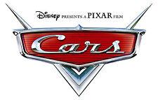 DISNEY*PIXAR CARS__FUEL TIDE CHEER FILLMORE Die Cast Christmas Ornament 2011_MIP