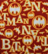 Batman Halloween - Fabric Material