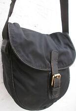 PRADA  AUTHENTIQUE sac à main   (T)BEG bag