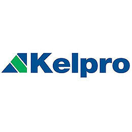 KELPRO 98991 REAR DIFF PINION OIL SEAL FOR HOLDEN VE VF MODELS 55 x 80 x 8/12mm