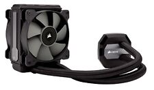 Corsair Hydro H80i v2 High Performance AIO Liquid CPU Cooler CW-9060024-WW