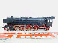 BY319-1 # Märklin H0/AC F 800 (3008) Locomotive à Vapeur (Sans Tender) 01 097 DB