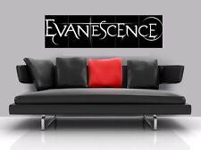 "EVANESCENCE BORDERLESS MOSAIC TILE WALL POSTER 59"" x 8"""