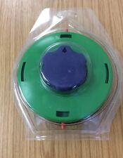 GENUINE ACTIVE IBEA BUMP FEED STRIMMER HEAD M10 x 1.25 female left hand inc bolt