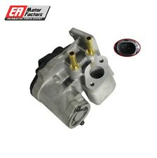 EGR VALVE FOR AUDI A3 VW GOLF SKODA OCTAVIA 1.6 FSI  03C131503B