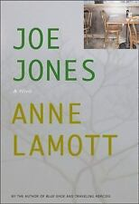 Joe Jones by Anne Lamott (2003, Paperback)
