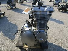 98-06 2000 Suzuki GSX GSX750F Katana 750 Engine Motor 20K *VIDEO* #3575