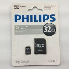 NEW 16Gb Genuine Patriot Memory Card for PENTAX OPTIO M85 Digital camera