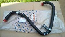 1998 Ford Mondeo Mk2 Zetec Power steering Reservoir to pump hose 98bg3691tb
