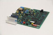 Motorola BLN6654D52 BIM Board Radio Communication Interface 84D84315T04 ISS: J