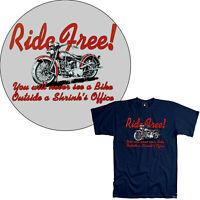 Biker Chopper Sweatshirt Kapuzenpullover Custombike Motorrad Hoodie *4005 grau