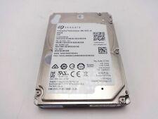 400-AJRC ✅✅NEW w// WTY Dell 600GB SAS3 15000 rpm Hybrid Hard Drive LFF Hot Swap