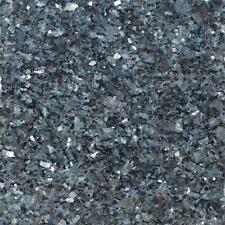Blue Pearl Granite | Polished 18x18