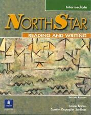 Northstar:  Focus on Reading and Writing, Intermediate Second Edition