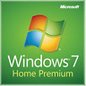 Windows 7 Home Premium 32 64 Bit Full Version  Product Key