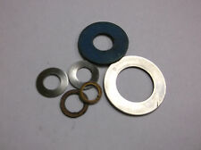 USED SHIMANO REEL PART - Charter Special TR 2000 LD - Washers