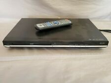 LTE Dvd Player With Remote