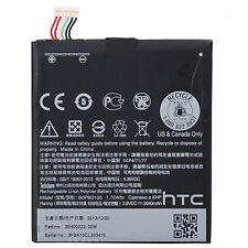 Genuine HTC Desire 610 612 2040mAh 3.8V Internal Battery B0P9O100 Li-ion New