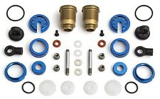 Associated TC7.1 FT Shock Kit (Fox Kashim) - ASC31760