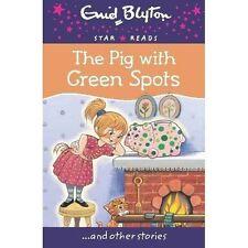 Books Enid Blyton 2011-Now Publication Year