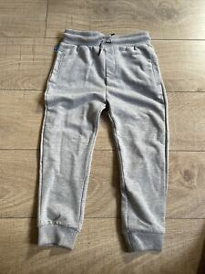 DESIGNER BARGAIN Mayoral Jogger trousers Age 2 Bnwt Rrp £15.99