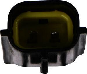 Engine Crankshaft Position Sensor Autopart Intl 1802-306728