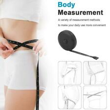 1.5M Measuring Tape Ruler Body Measuring Tape Sewing Fabric Measurements  Hot
