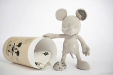 Authentic Daniel Arsham Disney Mickey Mouse plush 47cm limited edition 3000