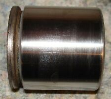 USED JAGUAR XJS 1995.5 & 1996 REAR CALIPER PISTON