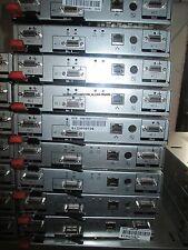 Dell RU351 Dual Port RAID controller module for MD3000 E2K-AMP01-RSIM