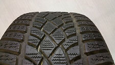 Dunlop SP Sport Invernali 3d - 235/35 r19 91w, m + s, ro1 - 6,0mm (x1)