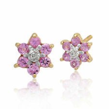 Gioielli di lusso rosa Diamante