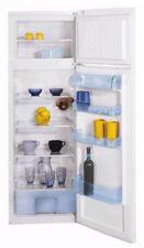 Beko frigorifico rdsa280k20w 2puertas 160 a+