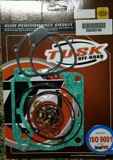 Tusk Top End Gasket Kit KTM 250 300 SX XC XCW Husqvarna TC250 TE250 TE300