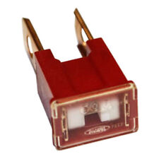 5 x 30amp bande fusible 30a lien métal fusible de servodirection batterie starter 2 30