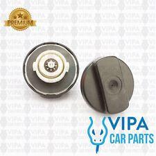 Fiat 500L MPV (2013-->) Petrol / Diesel Easy Fit Non Locking Fuel Cap