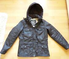 d8e166259f5481 Jacken, Mäntel & Westen für den Winter Cecil günstig kaufen | eBay