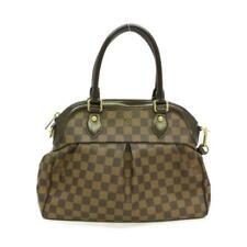 Louis Vuitton Damier Trevi PM Shoulder Bag (N51997)