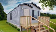 2019 12x40 1BR/1BA HUD Mobile Home-TINY House Park Model-A/C-Panama City FLORIDA