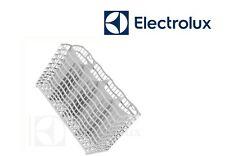 CESTELLO PORTA POSATE LAVASTOVIGLIE ORIGINALE REX ELECTROLUX AEG ZANUSSI IKEA
