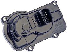 Dorman Throttle Body Position Sensor 977-000