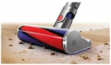 Dyson V6 Fluffy Motorized Soft Roller Cleaner Head for Hard Floor OEM - NEW