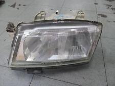 SAAB 900 LEFT HEAD LIGHT LAMP 02/94-06/98 94 95 96 97 98